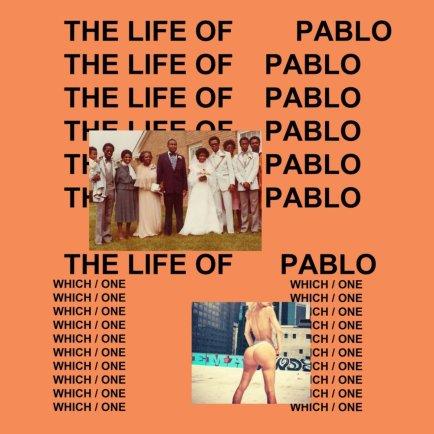 kanye-west-album